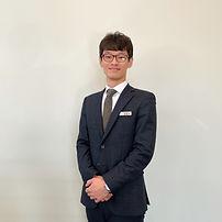 김현석-1.jpg