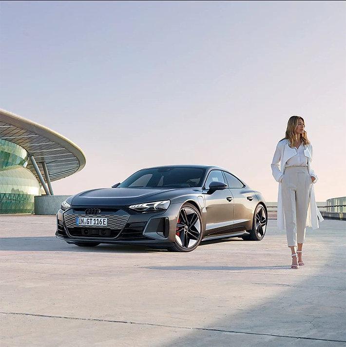 RS etron GT 2.jpg