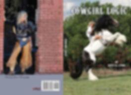Crystal Lyons Cover Image.JPG