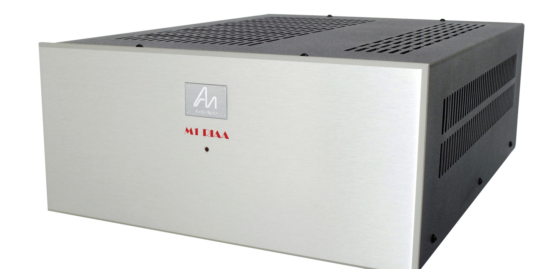 M1RIAA front side top on.jpg