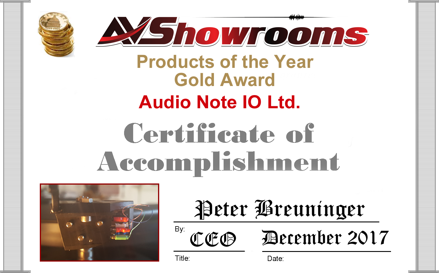 Products of the year 2017 IO ltd.png