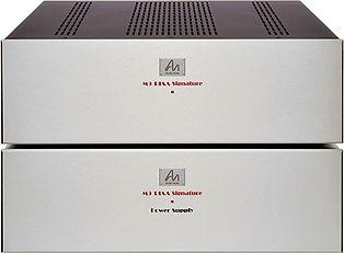 M9 Riaa Signature.jpg