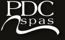 PDC Spas