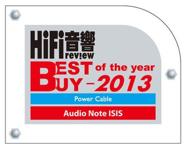 Best Buy ISIS.jpg