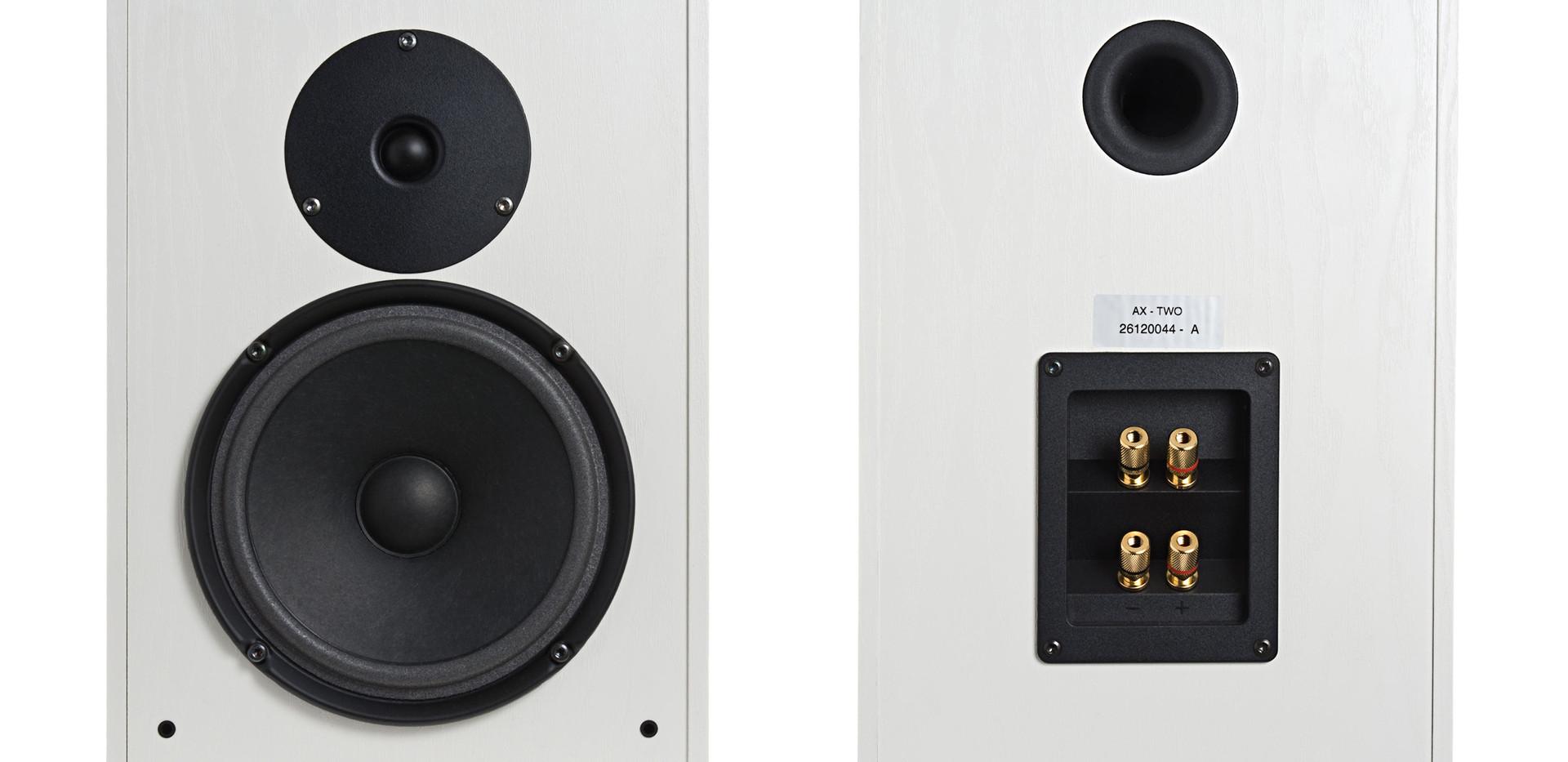 11 _AX-2-speakers-1.jpg