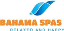 Bahama Spas