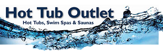 Hot Tub Outlet Sign art-1.png