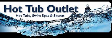 Hot Tub Outlet Sign art-1.png