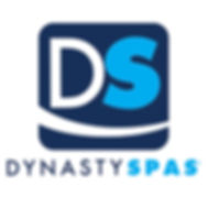 DynSpas Logo Square-Text-01.jpg