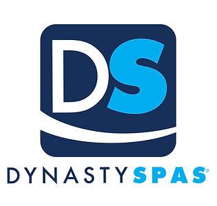 DynSpas Logo Square-Text-01.jpg