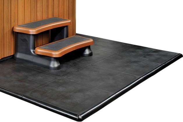 Smart Deck