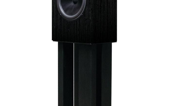 AN-K-D Black.jpg
