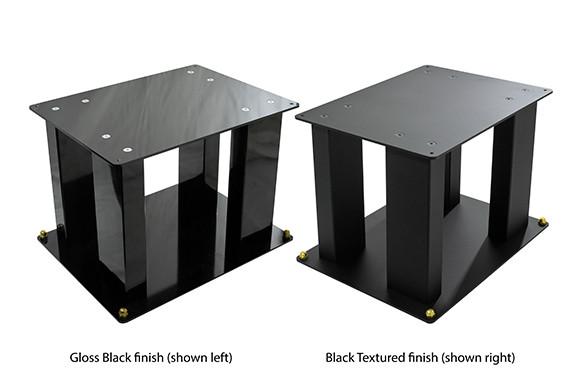 AN-E-stand-black.jpg