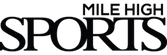 logo-for-web-544-300x99.png