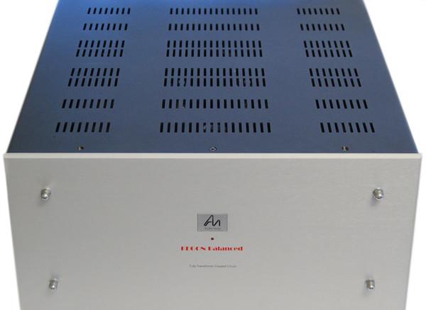 AudioNoteKegon-2.jpg