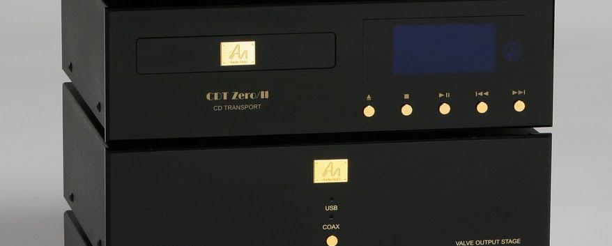 Zero-Complete-Black-736358.jpg