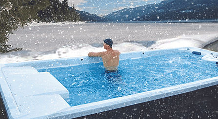 swim-spa-1-truswim-snow2.jpg