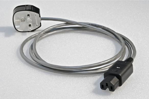 Sogon-mains-790520.jpg