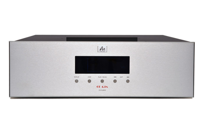 CD41x front top 1 V1.jpg