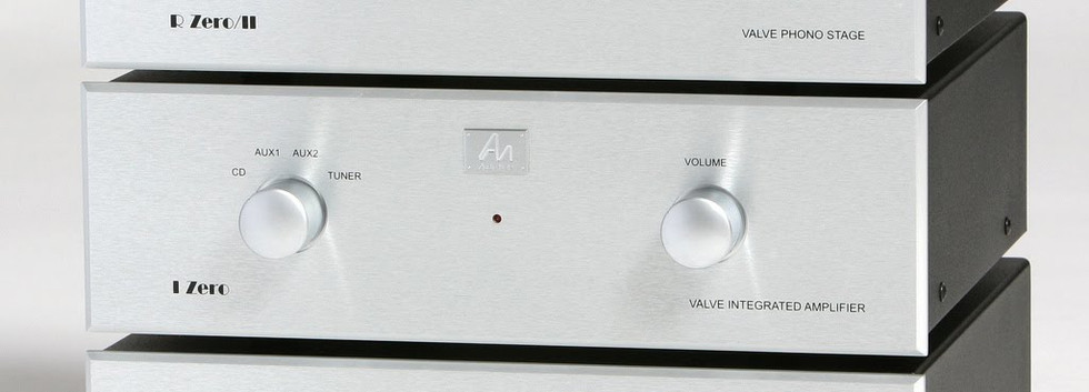 CD-Zero-I-Zero-R-Zero-Silver-778963.jpg