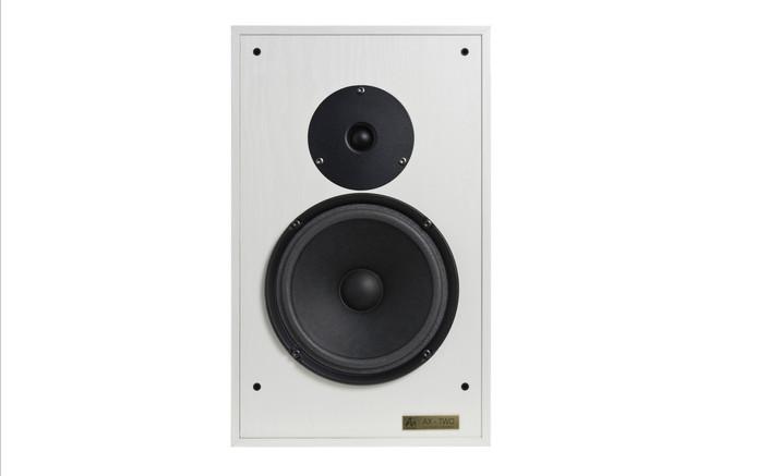 _AX-2-speaker-white front 1.jpg