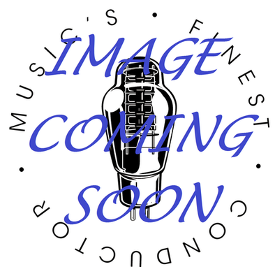Image Coming Soon1.png