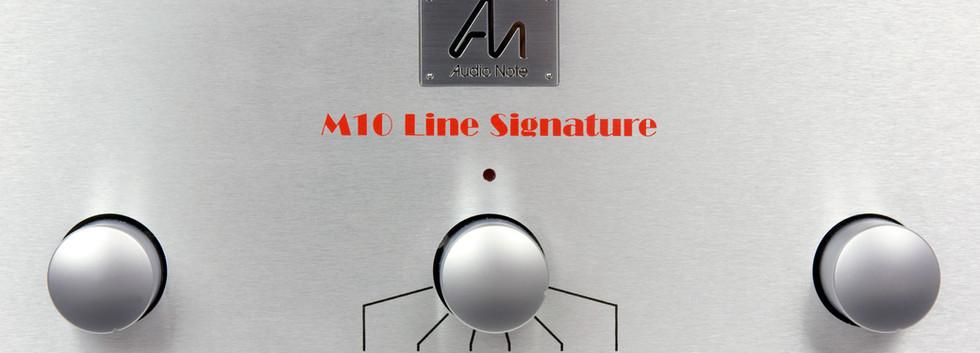 M10 Line SIG fascia detail.jpg