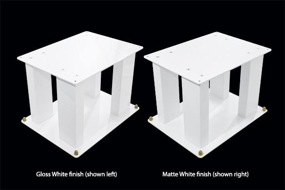 AN-E-stand-white.jpg