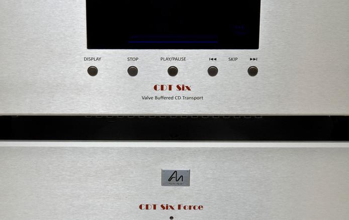 12 4-CDT6-STACK-AN4_1516jtx.jpg