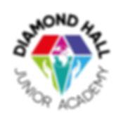 Diamond Hall .jpg