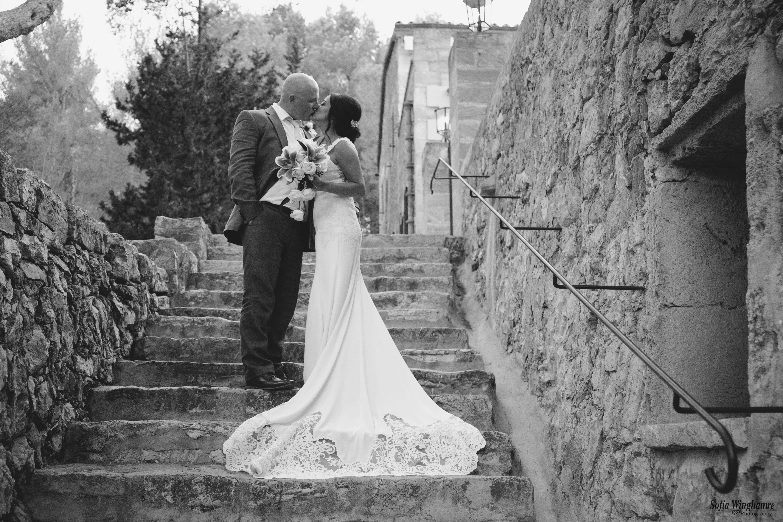 Photographers Mallorca