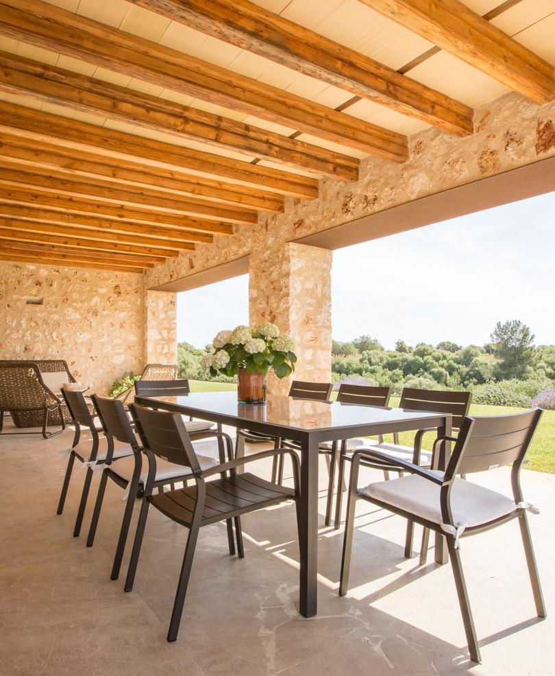 Mallorca real estate photographer