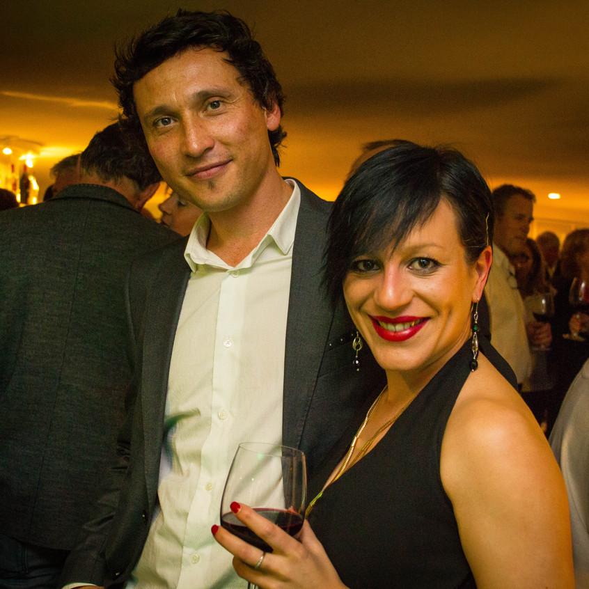 mallorca based event photographer