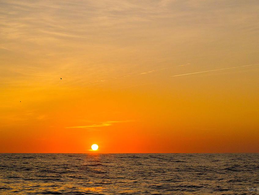 mallorca sailing photographers