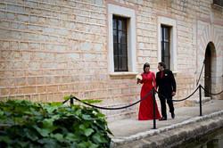 Wedding Mallorca Photographer