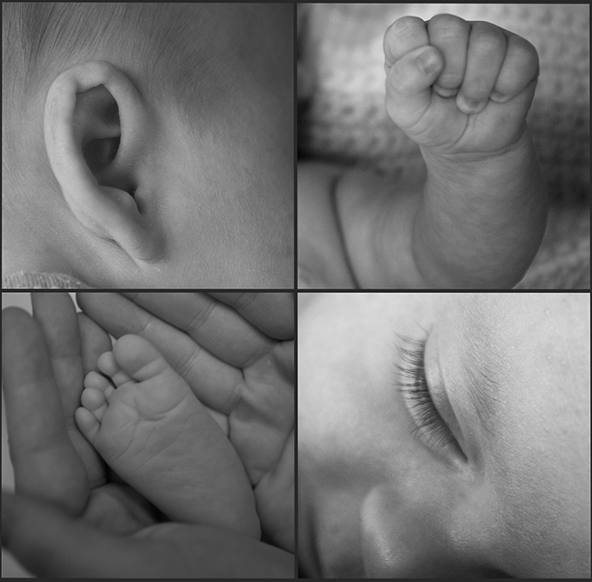 baby photographer mallorca