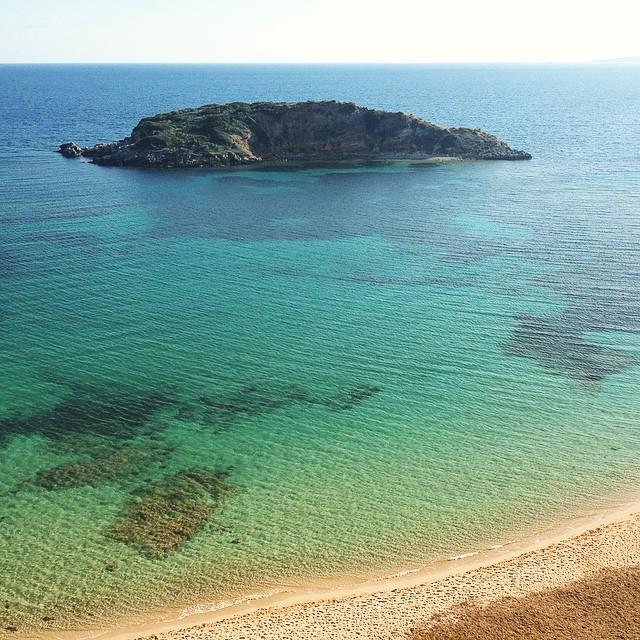 Mallorca photographer