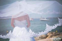 Swedish Mallorca wedding