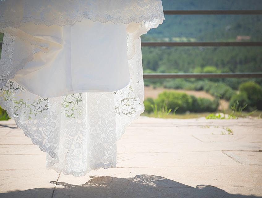 wedding photographer Malorca