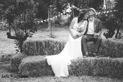 Wedding photographers Majorca