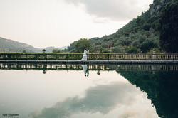 Mallorca based wedding photographer