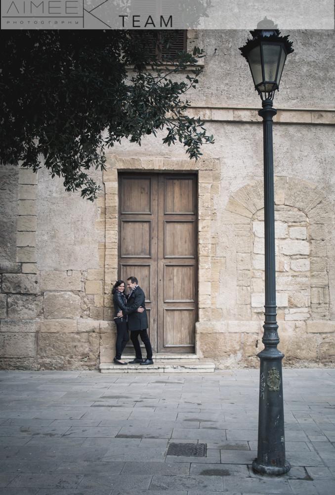 Mallorca photographers