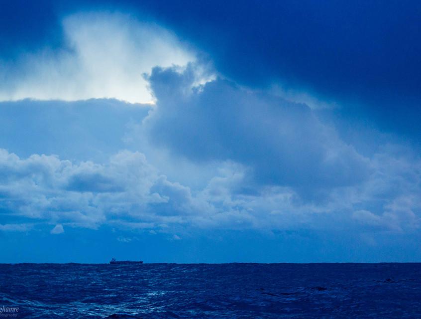 sailing photogr