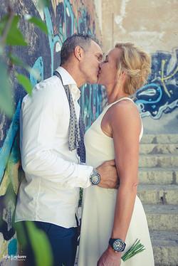 Mallorca wedding photography