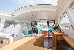 Mallorca yacht photographer