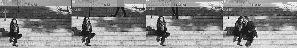 Photographers in Mallorca