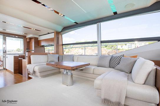 mallorca yacht photographers