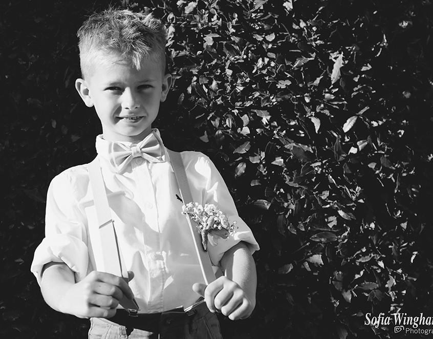 Wedding photographers mallorca