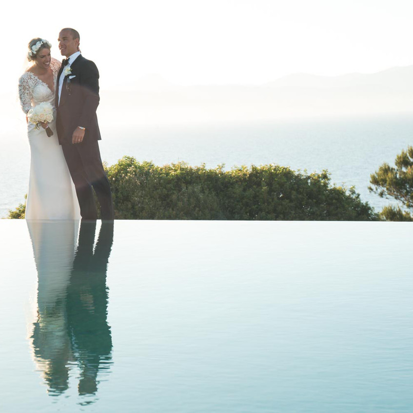 Palma wedding photography