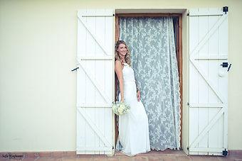 Wedding photographer, Mallorca